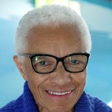 Carol La Fayette-Boyd