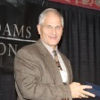 Larry Hesterman