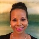 Michelle Macharize