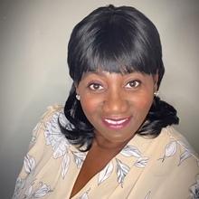 Sharon Ann Brown